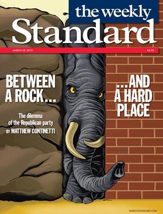 standard_elephant