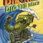 Dinotrux_beach_jacket