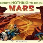 MARS jacket