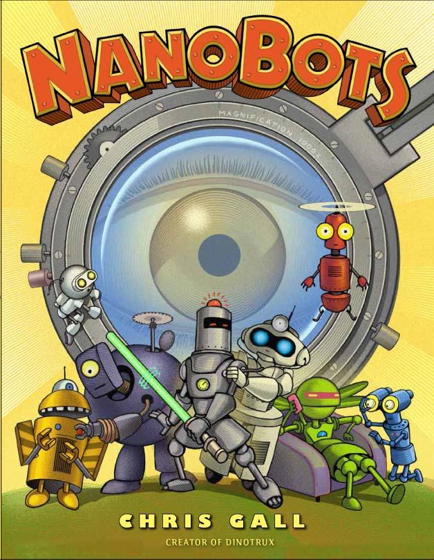 Nanobots_Jacket