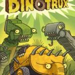meet the dinos_jacket