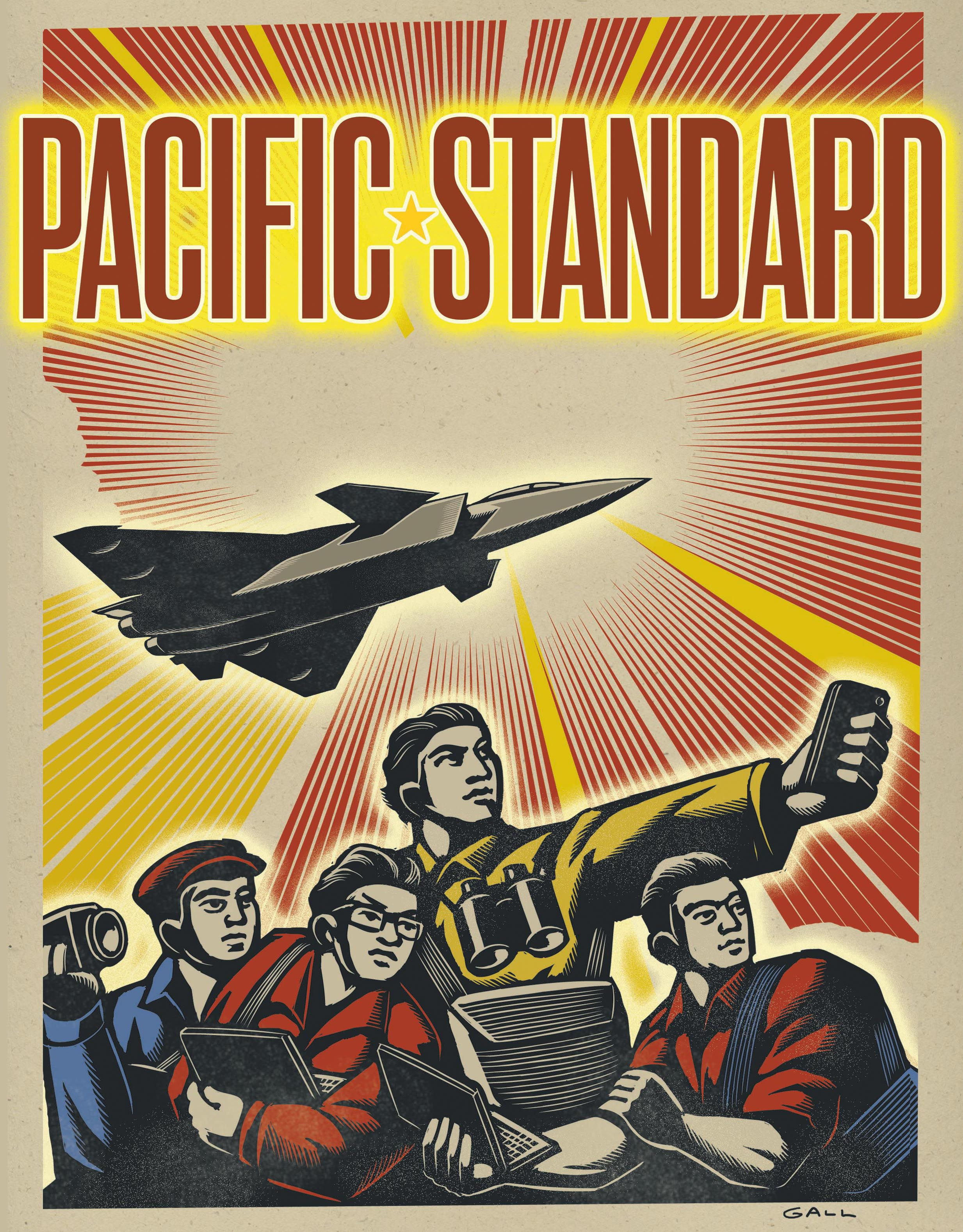 pacific_standard_china_cover
