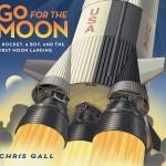Gall_goForthe Moonjacket