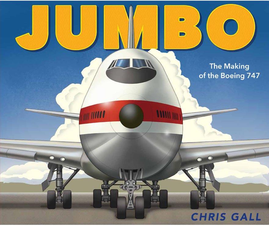 Jumbo jacket72